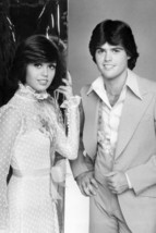 Donny Osmond, Marie Osmond Donny and Marie 1970's Icons 18x24 Poster - $23.99