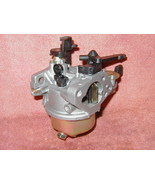 PREDATOR Harbor Freight 301 CC Model R300 ENGINE PARTS - CARBURETOR for ... - $27.83