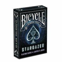 Bicycle Stargazer Theme Playing Cards - $7.83