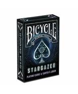 Bicycle Stargazer Theme Playing Cards - $7.83