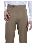 SANSABELT ORIGINAL COMFORT PANT size 36 WESTERN POCKETS Unfinished Inseam - $9.99