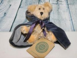 J.B. Bean And Associates Collection Teddy Bear - $12.86