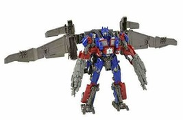 Transformers SS-39 Jetwing Optimus Prime - $248.07