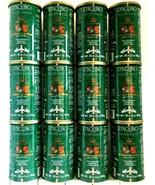 D'Aquino Decaffeinated Espresso Blend Ground Coffee(Italian Espresso)16 ... - $113.84