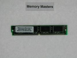 MEM3600-8FS 8MB Flash Memory Simm for Cisco 3600