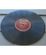 Nice Vintage Victor Record, John McCormack OLD   64426 - $8.90