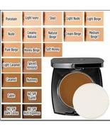 Avon Flawless Cream to Powder Foundation - $27.00
