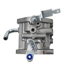 Replaces Generac 093302A Carburetor - $47.89