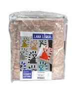 Lana Lemur Adventure Quilt Kit KITP-1920-7 - $171.86