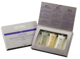 Alterna Caviar Rejuvenation Treatment - $39.99