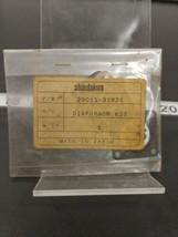 NOS Shindaiwa 20011-81921 Diaphragm Kit (bin24) - $6.82