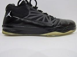 Nike Air Jordan CP3 IV Basketball Chris Paul Men Shoes 428821-002 Size 10.5 - $42.65