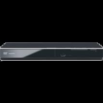 Panasonic DVD-S700 Region Free DVD Play - 110-240 Volt 50/60 Hz Works on... - $74.95