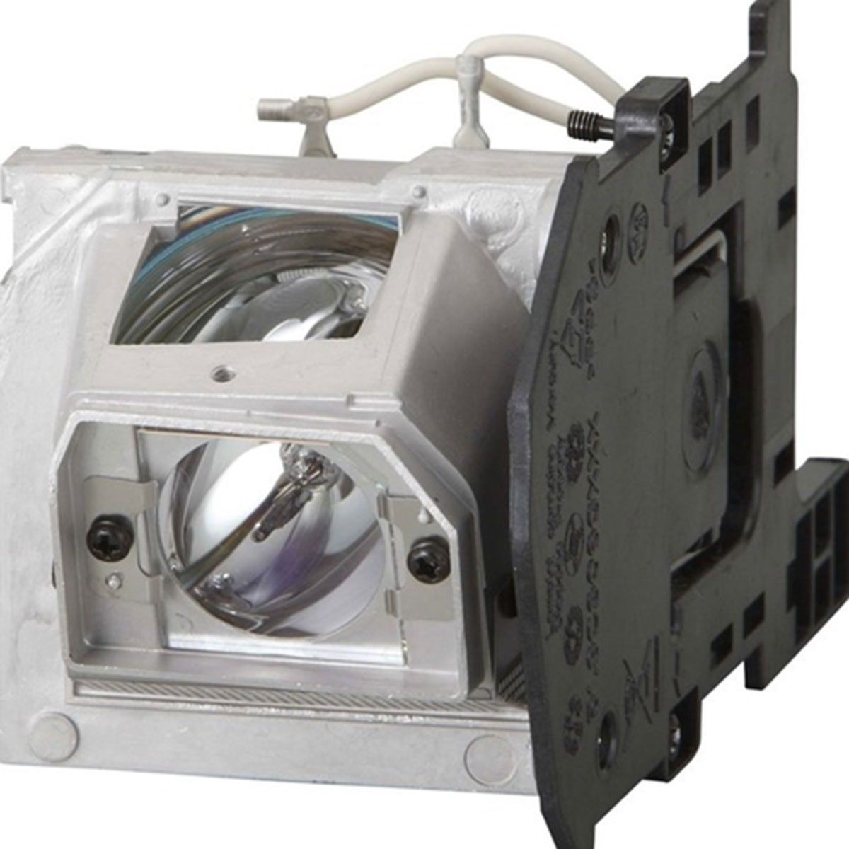 Primary image for Panasonic ET-LAL320 Compatible Projector Lamp With Housing