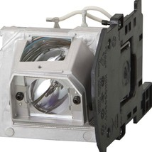 Panasonic ET-LAL320 Compatible Projector Lamp With Housing - $35.99