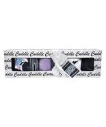 Shannon Fabrics Sensational Strips English Garden Cuddle Kit - $71.06