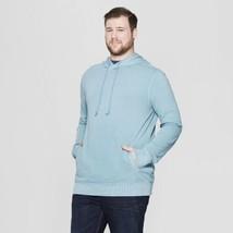 Goodfellow & Co Men's Hoodie Sweatshirt, Size Medium - New! - $14.84