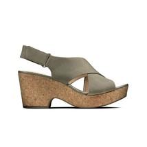 Clarks Sandals Maritsa Lara, 261479304 - $167.00