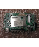 756XECB02K002 Main Board From Vizio E420-B1 LTMWPTBQ LCD TV - $34.95