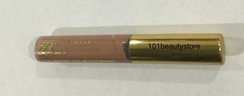 ESTEE LAUDER High Shine Lip Lacquer SPF15 MINI *NEW.UNBOXED* - $10.88