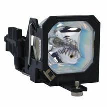 Compaq 292015-001 Philips Projector Lamp Module - $113.99