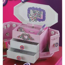 Fisher-Price Gemz Jewelry Box image 2