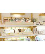 Botteko bonanza korean beauty creams serum anti ages fashion beauty thumbtall