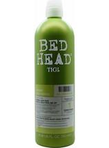 TIGI Bed Head Urban Anti Dotes Re-Energize 1 Conditioner For Normal Hair 750ml - $27.20