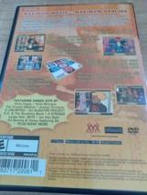 Sony PS2 DDRMAX 2: Dance Dance Revolution (no manual) image 2