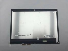 "HP Pavilion x2 12-b010nr 12-B020NR 12"" LED LCD Touch Screen Digitizer As... - $157.17"
