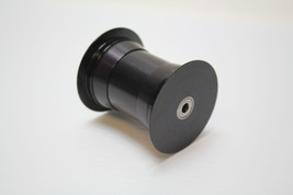 "2-1/2"" Dia 70mm Aluminum Film transport Roller New - $49.49"