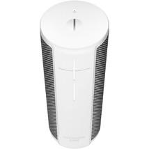 Ultimate Ears BLAST Portable Bluetooth Smart Speaker - Alexa Supported -... - $155.06 CAD