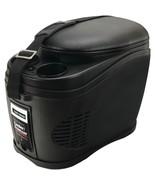 BLACK+DECKER TC212B 12-Can Travel Cooler & Warmer - $129.45