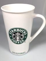 Starbucks mermaid coffee mug cup 16 oz. - $44.19