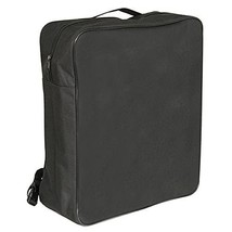 Aidapt Economy Scooter Bag  - $26.00