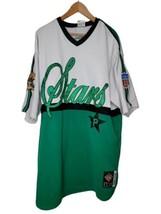 Philadelphia Stars Philly Negro League Baseball Museum Jersey 3XL Vintag... - $44.55