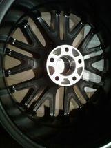 Drag wheel DR77 62977 image 4