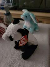 Ty Beanie Babies China - $10.00
