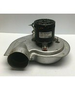 FASCO 7021-8775 Draft Inducer Blower Motor Assembly 20093601 used #M519 - $92.57