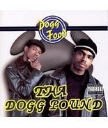 Dogg Food [Audio CD] Tha Dogg Pound - $29.69