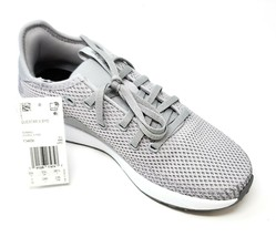 adidas Women's Questar X BYD Running Shoe, Grey/Grey/White 8 M US - £80.07 GBP