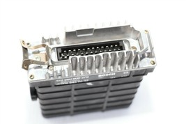 Mercedes W126 R107 560SEL 560SEC 560SL Bosch engine Control Unit 0065459632 image 2