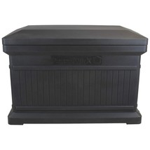 RTS Companies Inc Home Accents Parcelwirx Standard Horizontal Delivery D... - $108.97