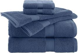 Martex Abundance 6-piece Towel Set - $47.53
