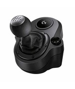 Gaming Driving Force Shifter – Compatible with G29 and G920 Driving Forc... - $144.99