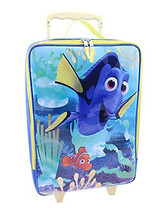 Disney Findy Dory Kids Suitcase - $17.99