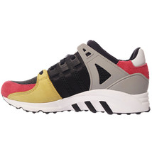 Pink S79134 Men's EQT White Black Adidas Support Yellow Running nqRxw66gA