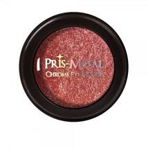 J.Cat Beauty Pris-Metal Chrome Eye Mousse PEM116 - $7.00