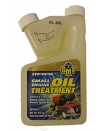 Synthetic Small Engine oil / metal treatment SMT2501e - $10.39