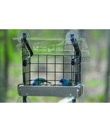 """Birds Choice SNWMKIT Recycled 11"""" x 10"""" Platform, Top & Cage Kit - £47.41 GBP"""